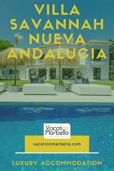 Marbella Villas, Puerto Banus, Luxury Accommodation, Andalucia, Savannah Chat, The Neighbourhood, Vacation, Movie Posters, The Neighborhood