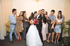 Minha familia que amoooooooooo