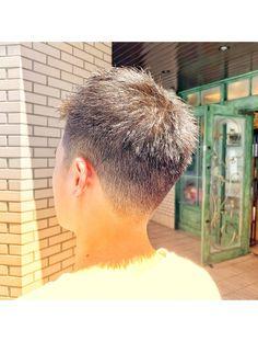 Short Hair Styles, Oriental, Hairstyle, Gentleman Haircut, Haircuts, Bob Styles, Hair Job, Hair Style, Short Hair Cuts