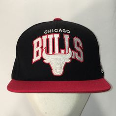 588b5692eb33e 13 Best Basketball Hats images in 2019 | Baseball hats, Ball caps ...