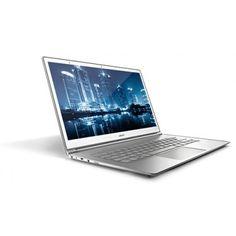 Acer S7-Storm - Portátil - NX.M3EEB.002