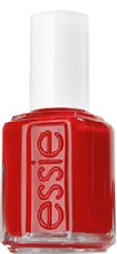 Essie Nail Polish 678 Lacquered Up
