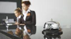 http://www.rsplanner.it/web-marketing-per-hotel/