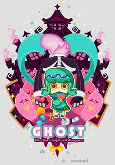 Mystery Skulls // Ghost/Magic/Freaking Out's photos – 25 albums   VK