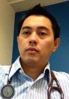 Abdel Hussein Dianalan Lucman is an internist - gastroenterologist at Cardinal Santos Medical Center in San Juan City Philippines. Gastroenterology, Internal Medicine, Medical Center