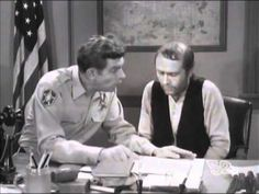 ▶ Ernest T Bass Gets An Education - (Andy Griffith Clip) - YouTube