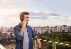 VoWiFi ile Turkcell müşterileri Wi-Fi üzerinden de konuşabilecek