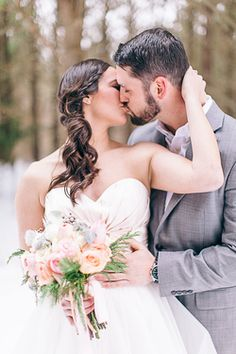 Virginia Weddings. One Sweet Day In May. Nikki Santerre Photography. Jessica Green Photography.
