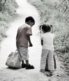 Frère soeur de mamichat est la Photo du Jour! - https://fotoloco.fr/photo-detail/?id=147637 -  fotoloco.fr: Cours Photo gratuits et Concours Photos.  Une communaute de 27,000 passionnes!