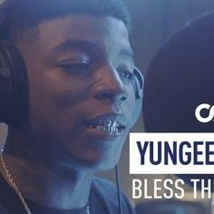 yungeen ace pain download