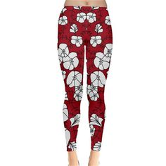 Error Page - CircusValley Mall - Gifts for all members in your family. Winter Leggings, Black Flowers, Red And White, Pajama Pants, Floral, Gifts, Bags, Shopping, Clothes