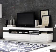 Esszimmer Sideboard In Eichefarben Braun Sideboard,wohnzimmerschrank ,kommode,sidebord,küchenkommode,wohnzimmer Schrank,wohnzimmer Kommode,gu2026