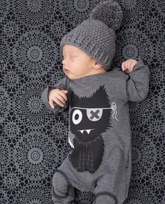 09a191ff1 38 Best Newborn Baby Boy Clothes images