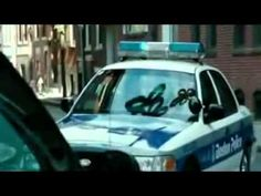 The Town has some of the best shootout and chase scenes I've ever seen. One of my all time favorite movies. The Chemical Brothers, Armored Truck, Film Photography, Audio Books, Documentaries, All About Time, Music Videos, Scene, Youtube