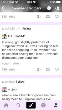 Honestly, the first thing Jungkook probably had to do when he finished filming was call the rest of his member and tell them they couldn't fly out to beat people up, cause we know Jimin was watching!