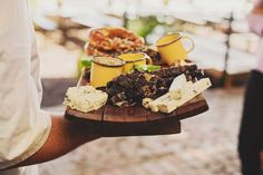 For a memorable day in the country – complete with gourmet food, boutique wine, art and shopping – the Spice Route in Paarl is a one-stop destination. Things To Do, How To Memorize Things, Gourmet Recipes, Spices, Cheese, Activities, Food, Things To Make, Spice