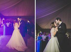 Boda Otoñal en Soto de Cerrolén » Mi Boda #bodas #novias #ideas #inspiración #MiBoda #bodas #reales #boda #otoñal #soto #cerrolén
