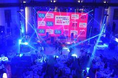 Focus Event / KIA Motors