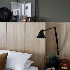 Interior, Diy, Inspiration, Home Decor, Bedroom Ideas, Hacks, Bedrooms, Biblical Inspiration, Decoration Home