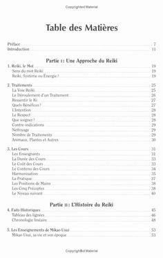 Amazon.fr - Reiki : Le Livre-Source - les incantations, les symboles, les méditations et les positions des mains d'après la tradition japonaise - Bronwen Stiene, Frans Stiene - Livres
