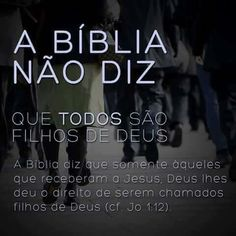 Deus Jesus Culture, Jesus Pictures, Cristo, Jesus Freak, God Loves Me, Lord And Savior, Jehovah, God Is Good, Word Of God