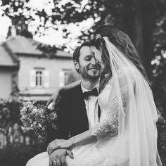 Fine Wedding Headpieces & Veils handgefertigter Brauthaarschmuck und Brautaccessoires | BelleJulie