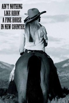 ♥ OMG i LOVE this quote from lonesome dove!!!! i think that is the best line that he ever says in that movie