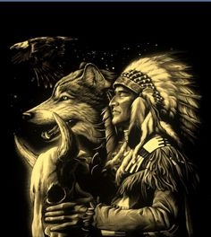 Native Americans Photo: Native American Photo of Native American for fans of Native Americans 34175339 Native American Tattoos, Native Tattoos, Native American Cherokee, Native American Pictures, Native American Artwork, Native American Wisdom, American Spirit, American Indian Art, Native American History