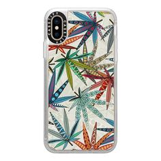 Retro Vintage Marijuana Leaf Weed Cannabis Stoner Gift 4:20 PopSockets Grip and Stand for Phones and Tablets