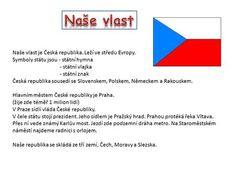 Czech Republic, Nasa, Education, Image, Teaching, Bohemia, Onderwijs, Learning