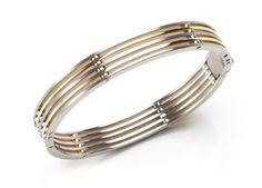 Boccia armband Type 0335-02
