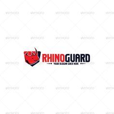 18 Best Rhino Guard Gutter Images Rhino Guard Gutter
