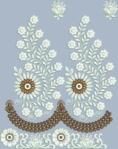 Rose Embroidery, Embroidery Designs, Green Velvet Dress, Couture, Sign Design, Facebook Sign Up, Ms, Packing, Tapestry
