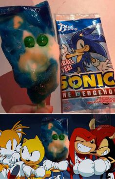 Noooo😂😂😂He wasn't ready💀 Sonic & Knuckles, Crying At Night, Classic Memes, Generator Rex, Funny Instagram Memes, Sonic Funny, Best Gaming Wallpapers, Sonic And Shadow, Sonic Fan Art