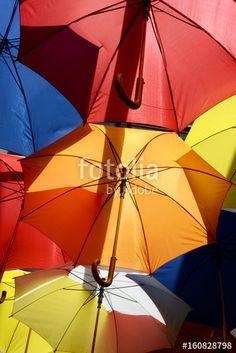 """Şemsiyeler tarafından oluşturulmuş """"aykutkarahan"""" Telifsiz fotoğrafını en uygun fiyatta Fotolia.com 'dan indirin. Pazarlama projelerinize mükemmel stok fotoğrafı bulmak için, en ucuz online görsel bankasına göz atın!"""