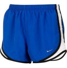 Nike Women's Tempo Track Running Shorts - Dick's Sporting Goods