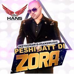 Download Peshi Jatt Di Ft Dr Zeus- MP3 Song (2016) Raagmad  Download latest full Mp3 song Peshi Jatt Di Ft Dr Zeus with high quality (320 kbps) at Raagmad.com  Download Link: http://raagmad.com/download/9832/peshi-jatt-di-ft-dr-zeus-zora-randhawa.html