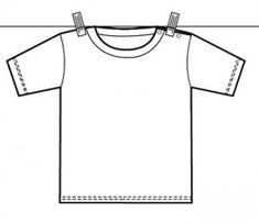 t-shirt tekst