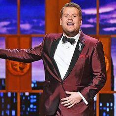 Tony Awards sees highest ratings in 15 years http://shot.ht/1UqhUZV @EW