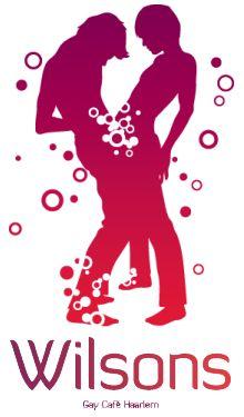 Roze Muggen gaan verhuizen!! Met ingang van het eerstvolgende Roze Muggen feest op zaterdag 17 Mei nieuwe locatie: Café Wilsons in Haarlem