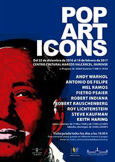 Steve Kaufman - American Pop Art, Inc. - SAK Featured with Worlds Top Pop Artists