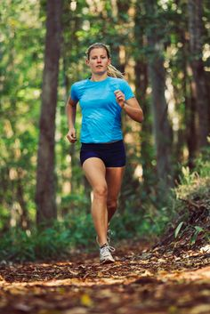 8 Ways to Walk Your Way to a Fit Body - walking is a cheap and easy way to lose weight. It's smart for all fitness levels. #weightloss