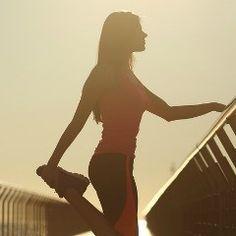 Los mejores 20 minutos entrenamientos para ayudar a perder peso rápidamente
