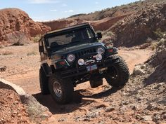 Jeep Suv, Jeep Truck, Black Jeep, 4x4 Off Road, Cool Jeeps, Jeep Wrangler Tj, Street Rods, Jeep Life, Cars And Motorcycles
