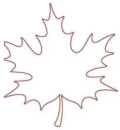 Sweet home : Paberist sügislehed ja lõiked Leaf Template, Flower Template, Autumn Doodles, Paper Crafts, Diy Crafts, Autumn Crafts, Pumpkin Crafts, Stained Glass Patterns, Leaf Art