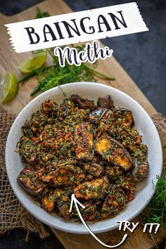 Indian Food Recipes, Asian Recipes, Methi Recipes, Sabzi Recipe, Taste Made, Green Chilli, 2000 Calories, 2000 Calorie Diet, Fennel Seeds