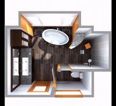 Handmade Bathroom Vanity   Otto Woodwork | Pinterest | Woodwork, Bathroom  Vanities And Vanities