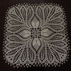 Your place to buy and sell all things handmade Crochet Dollies, Crochet Tablecloth, Doily Patterns, Beige Color, Crochet Crafts, Coaster Set, Doilies, Art Pieces, Sewing
