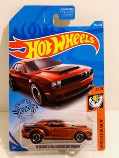 2020 Hot Wheels B Case Super Treasure Hunt Ford GT40 USA seller!