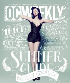 Creative Poster, Dita, Von, Teese, and Cover image ideas & inspiration on Designspiration Typography Inspiration, Graphic Design Inspiration, Typography Design, Bold Typography, Japanese Typography, Creative Typography, Typography Poster, Creative Inspiration, Web Design